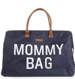 Childhome Mommy bag Large Bleu Marine
