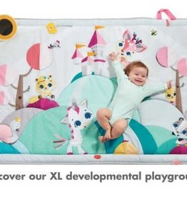 Tiny Love Tiny Princess Tales™ Super Mat