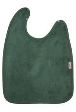 Timboo Bavoir XL aspen green