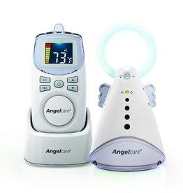 Angelcare Geluidsmonitor Angelcare AC420
