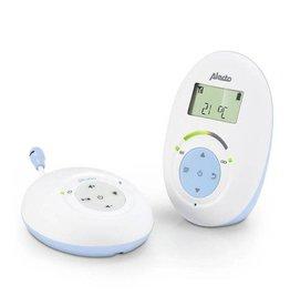 Alecto Baby Babyfoon DBX-112 Alecto