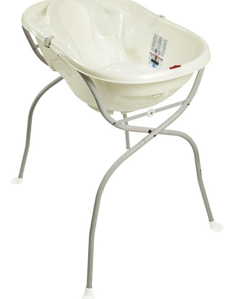 OK Baby Baby Badstaander Onda Evolution silver