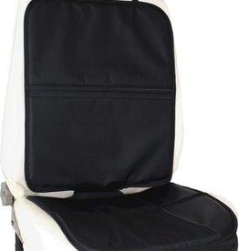 BabyDan Autostoelbeschermer / Car Seat Protector