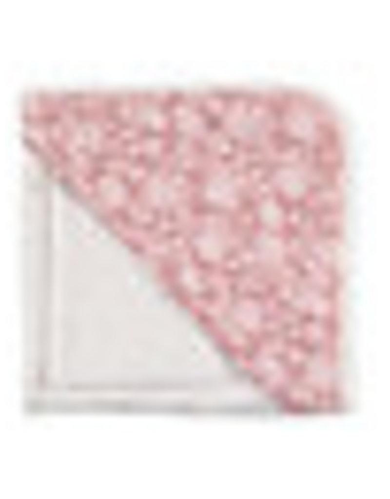 Bemini Cape de bain   90x90 cm   beige chiné / éponge - IDYLE21TM