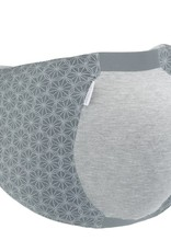 Babymoov Dreambelt dark grey