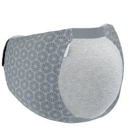 Babymoov Dream Belt Smokey M/XL