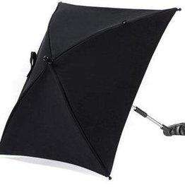 Mutsy Parasol Evo Black