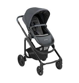 Maxi Cosi Lila CP Kinderwagen Essential Graphite