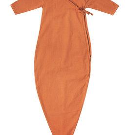 Bonjour Little Little Kimono Sleeping Bag Nut