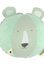 Trixie Activiteitenbal Mr. Polar Bear