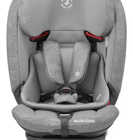 Maxi Cosi Autostoel titan pro nomad grey