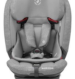 Maxi Cosi Siège Auto Titan Pro Nomad Gris