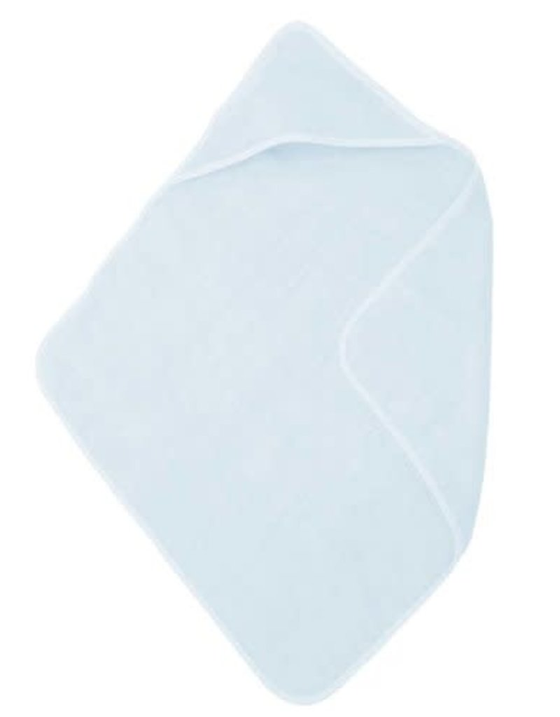 Bemini Cape de bain COOLAY bleu clair