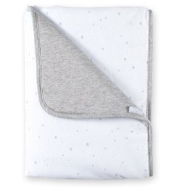 Bemini Couverture 75/100 cm STARY 20 white