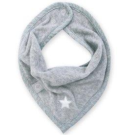 Bemini Bandana Slab 25 cm STARY 95 mixed grey