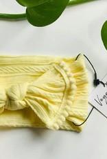 Vega Basics Bande de cheveux Mariposa