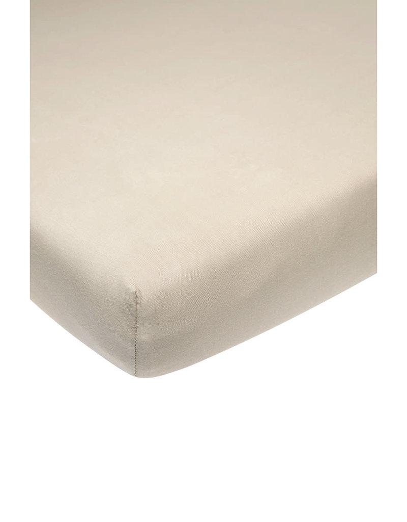 Meyco Drap housse sable 70 x 140