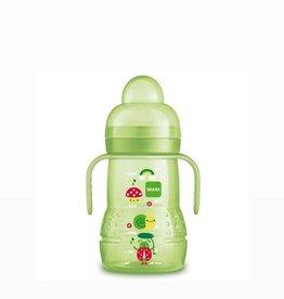 Mam Mam Trainer cup 220ml champignon vert