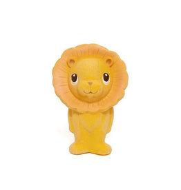 Petit Monkey Bijtspeeltje Leo de Leeuw