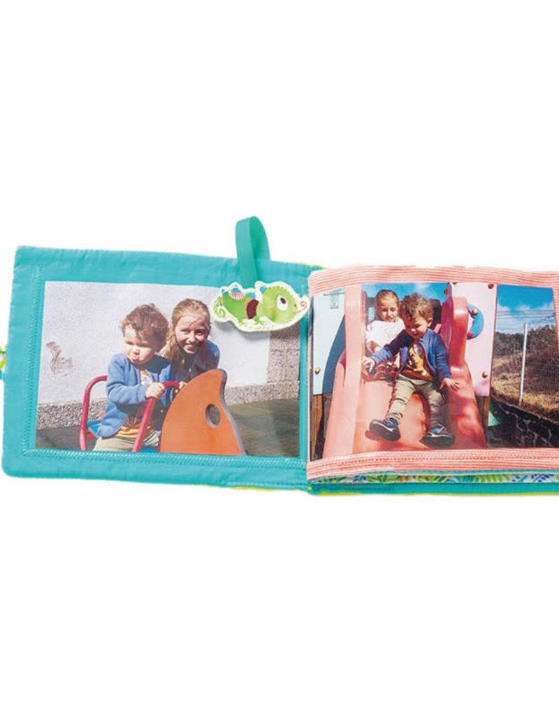 Lilliputiens Album photo Lilliputiens Georges