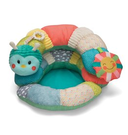 Infantino Tummy time support pillow