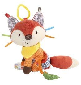 Skip Hop Hangspeeltje Bandana Buddies Fox