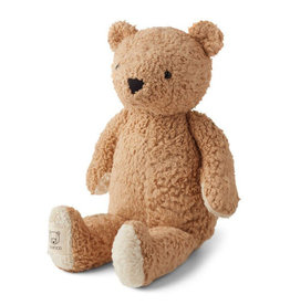 Liewood Barty l'ours beige