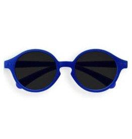 Izipizi Lunettes de soleil enfant 12/36 m Marine Blue