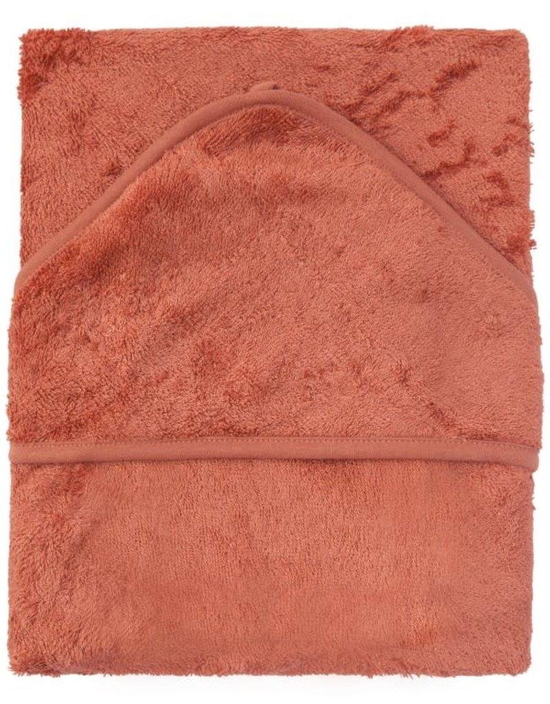 Timboo Badcape XL Apricot Blush