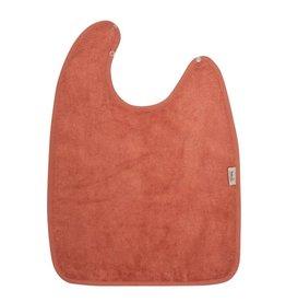 Timboo Slab XL Apricot Blush