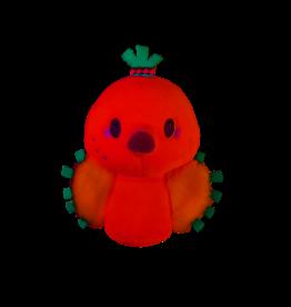 Lilliputiens Mini Hochet Anais