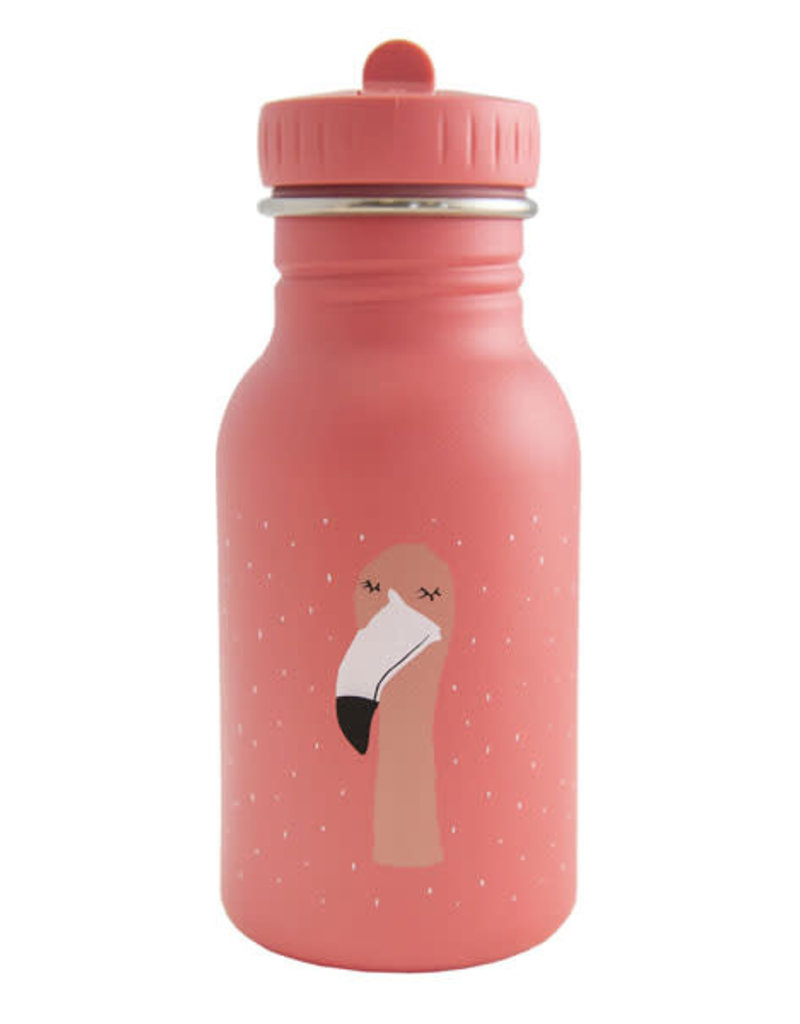 Trixie Gourde 350ml - Mme. Flamant