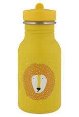 Trixie Drinkfles 350ml Mr. Lion