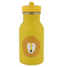 Trixie Bottle 350ml - Mr. Lion