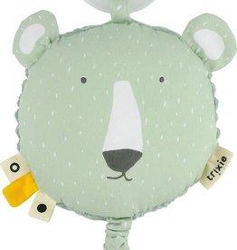 Trixie Muziekspeeltje - Mr. Polar Bear