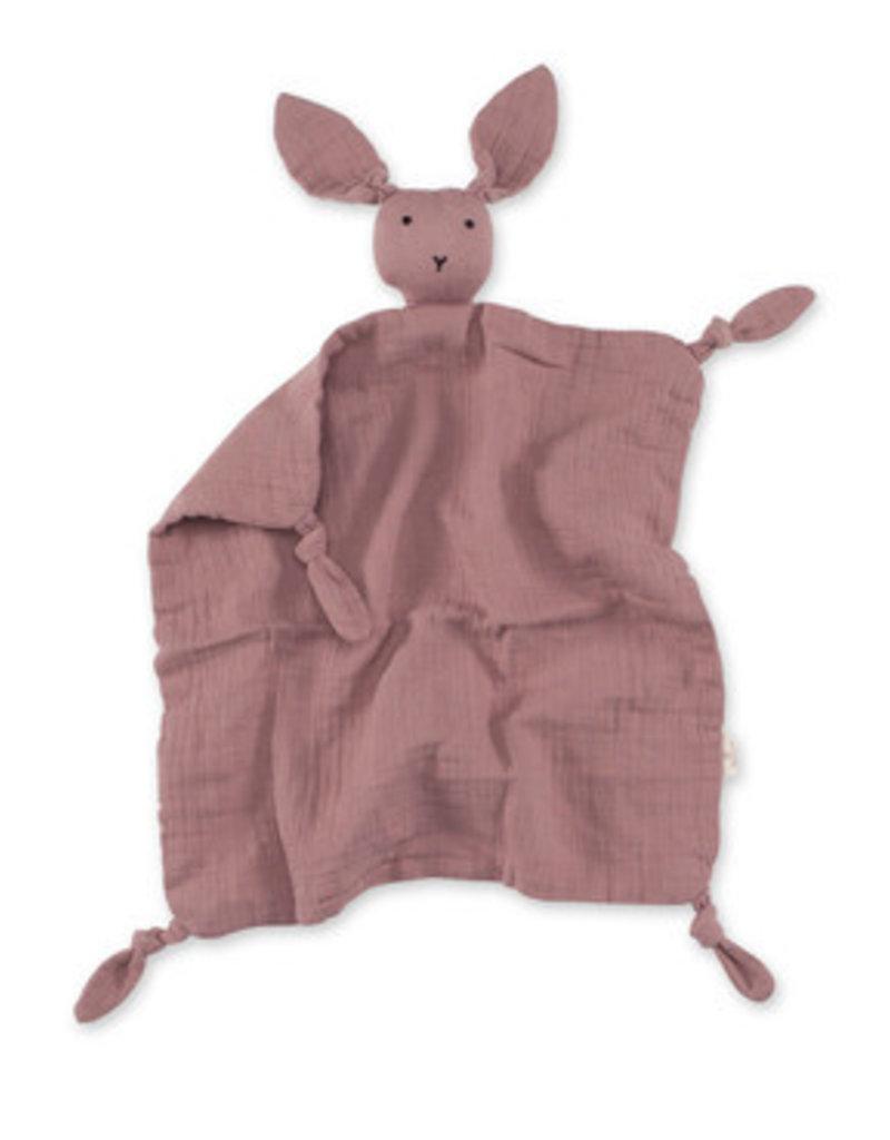 Bemini Bunny Puppet 40 x 40 Ginger
