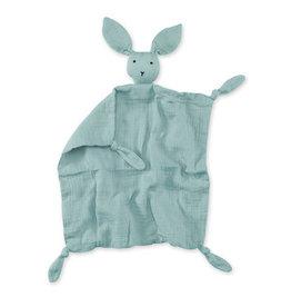 Bemini Bunny puppet 40 x 40 Mint