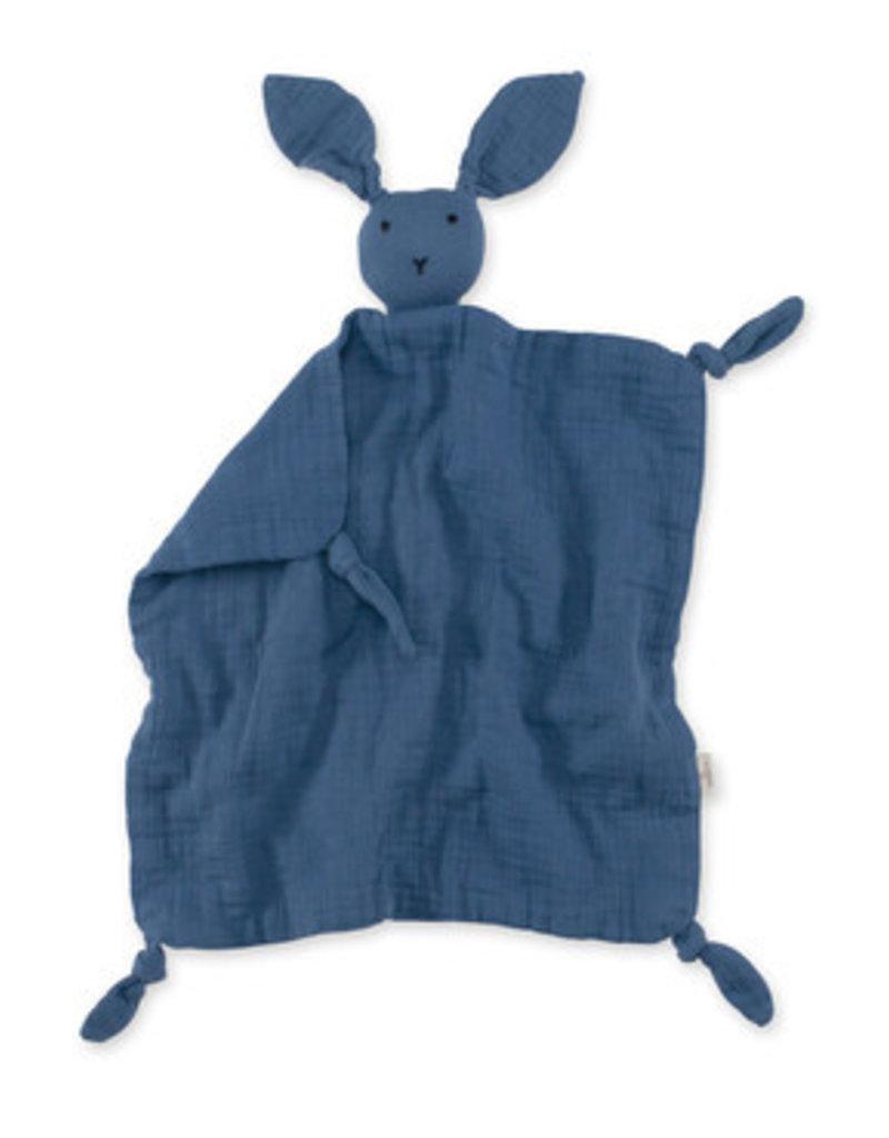 Bemini Bunny Puppet 40 x 40 Wonder