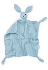 Bemini Bunny Puppet 40 x 40 Breeze