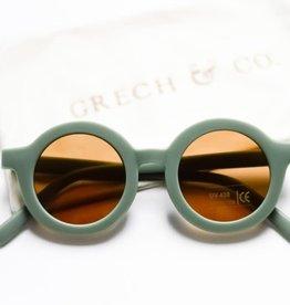 Grech & Co Lunettes de soleil Fern