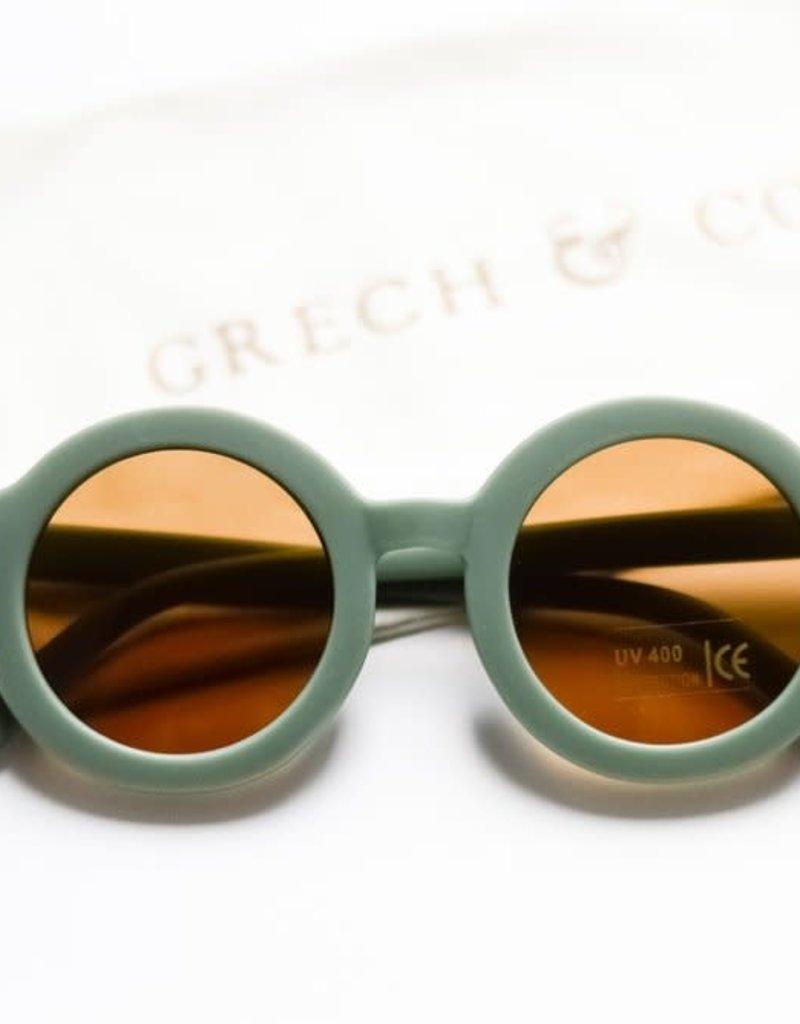 Grech & Co Zonnebril Fern