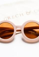 Grech & Co Zonnebril Shell