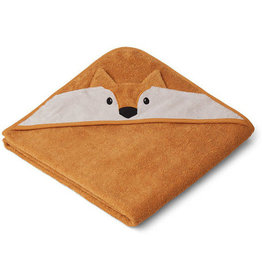 Liewood Badcape Augusta Fox