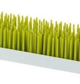 Boon Afdruiprek patch groen