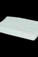 Bébéjou Aankleedkussenhoes 72x44 cm Fabulous Morning Mint