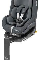 Maxi Cosi Autostoel Pearl Pro 2 Groep 0+/1 i-Size authentic graphite