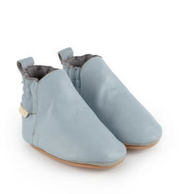 Boumy Bao Pantoufle XS Twilight Leather