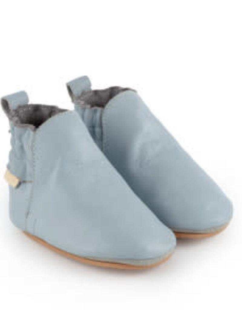 Boumy Bao Slofje XS Twilight Leather