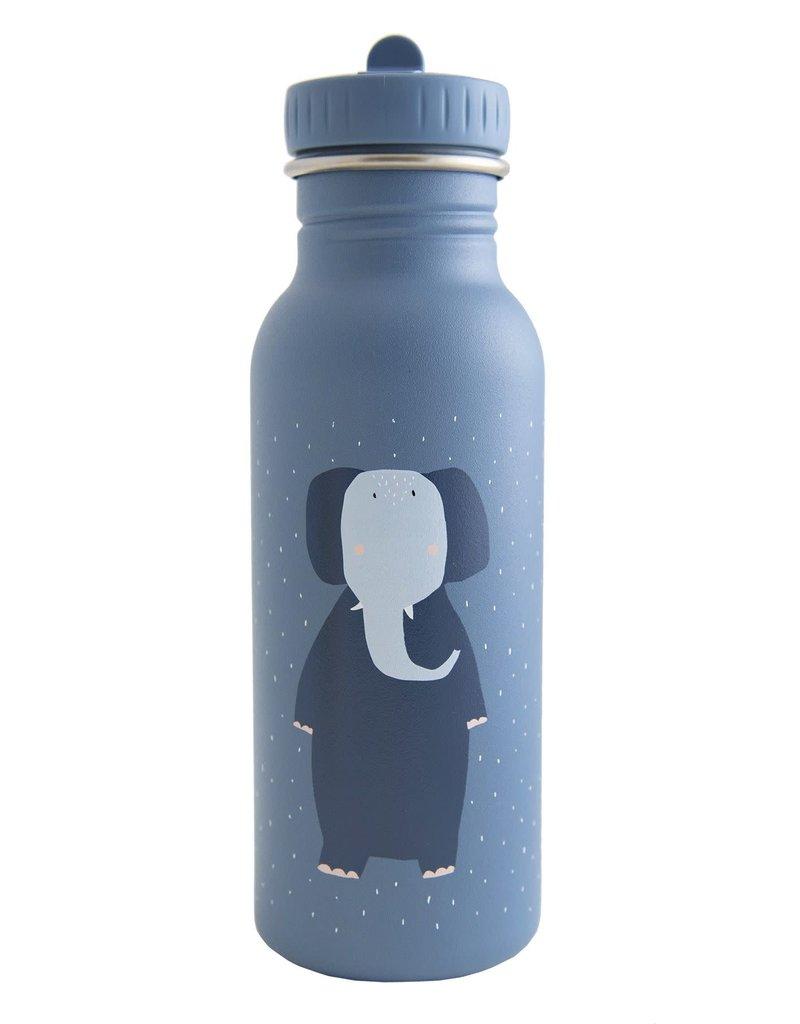 Trixie Bottle 500ml - Mrs. Elephant