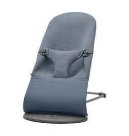 BabyBjörn Relaxcover dove blue